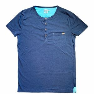 KOLBY Men's Shirt